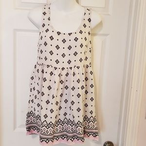 Junior's Dress Size Small 6